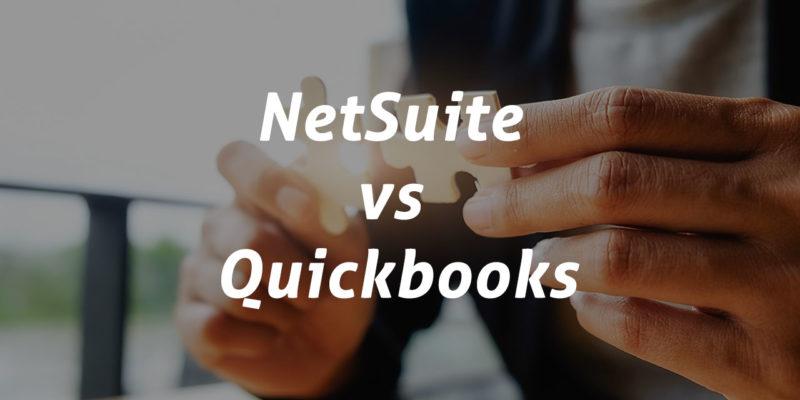 netsuite vs quickbooks