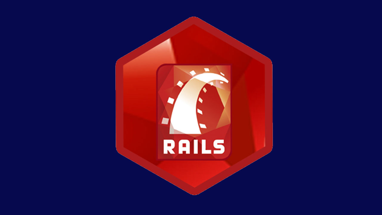 ruby on rails open source success story