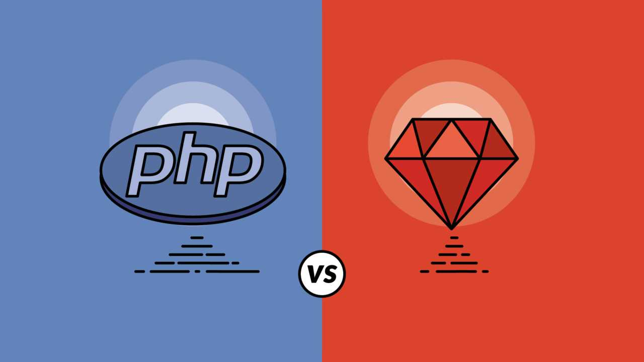 Top 5 Reasons Why Ruby on Rails is Better than PHP?