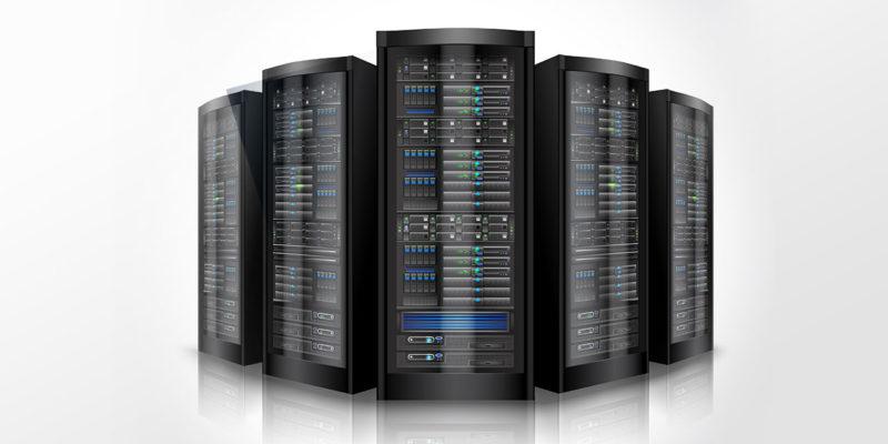 Top 3 Reasons for Choosing AWS & NoSQL