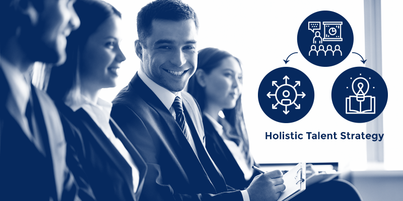 holistic talent strategy1