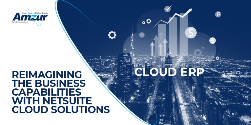 NetSuite-ERP-for-growing-businesses-blog-share