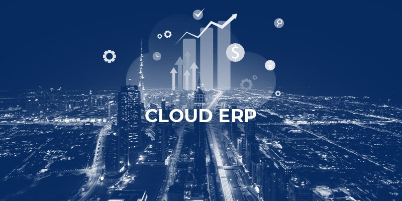 NetSuite-ERP-for-growing-businesses-blog