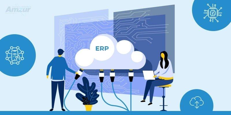 benefits-of-cloud-computing-blog