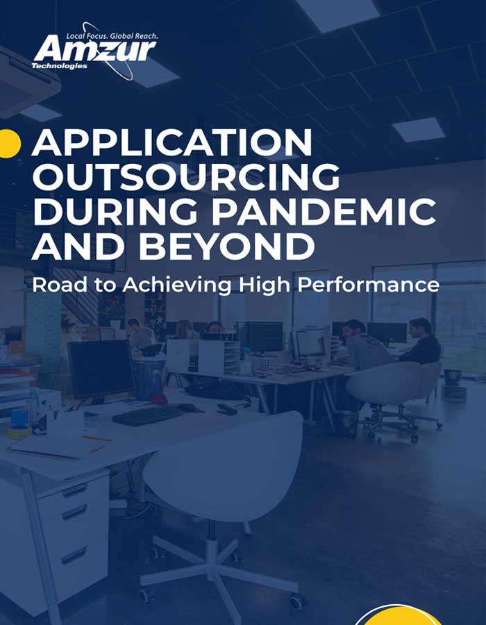 Application_outsourcing_during_pandemic_and_beyond