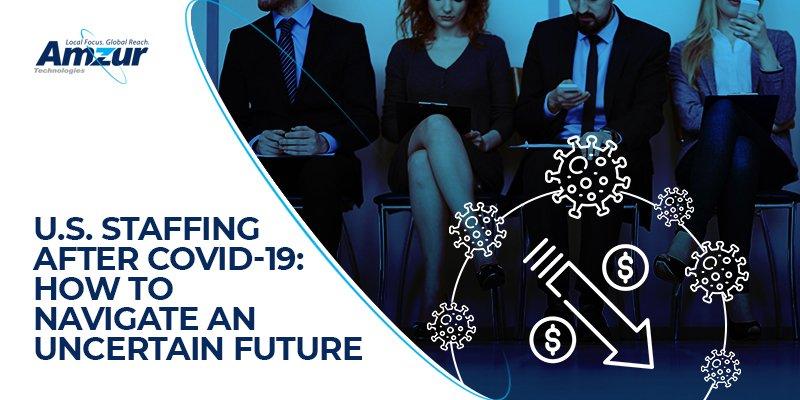 staffing-industry-forecast-blog-share