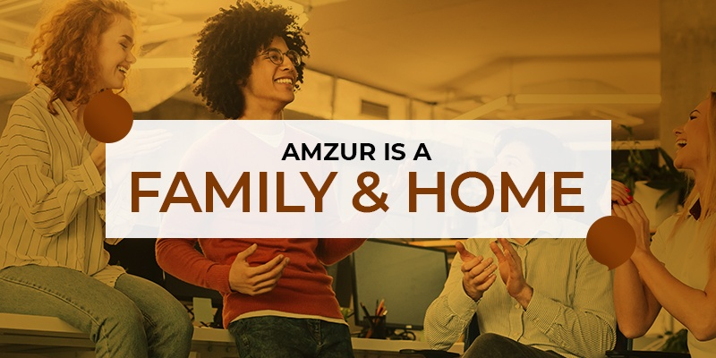 Amzur-is-family-blog