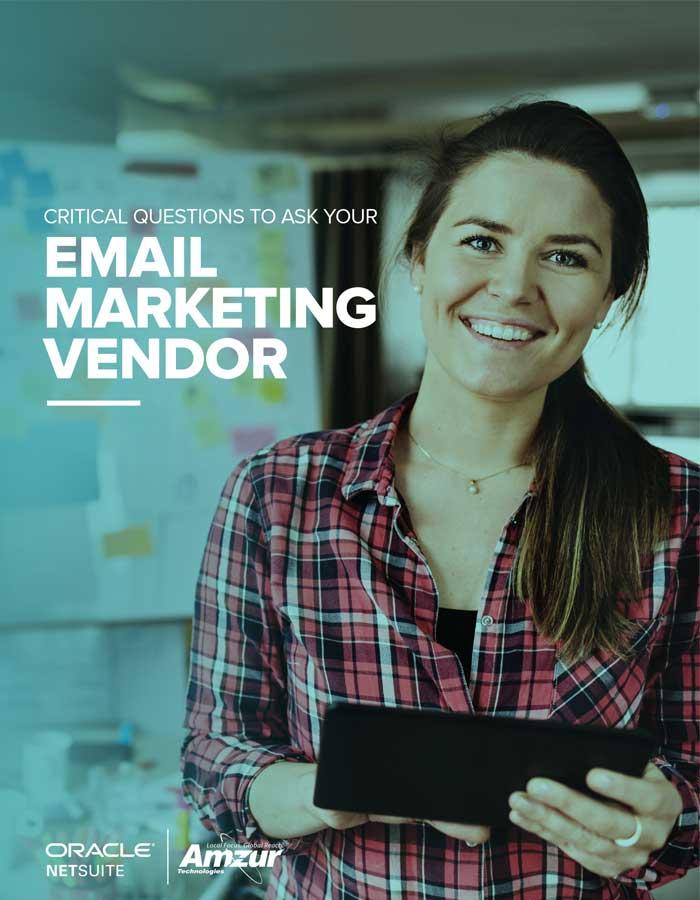 Email_Marketing_vendor