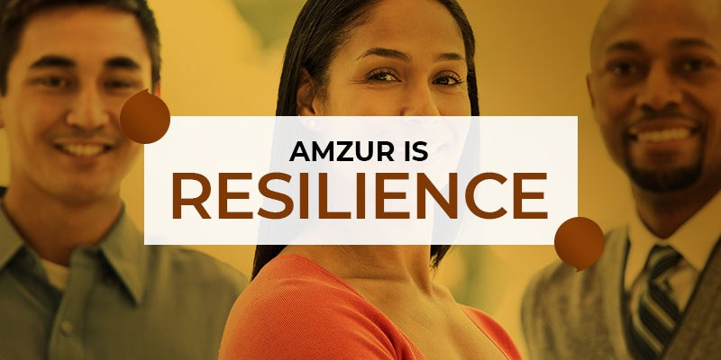 amzur-is-resilience