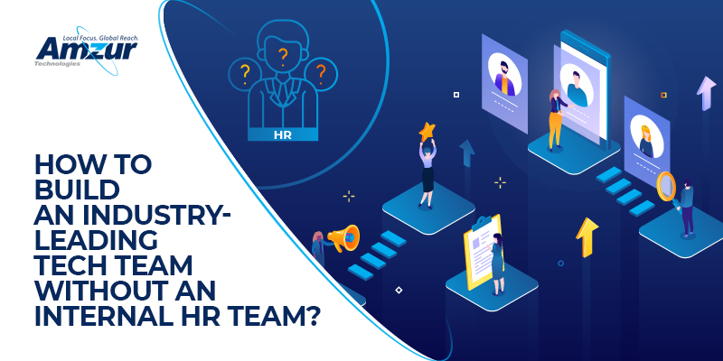 Hiring-without-HR-team-blog-share