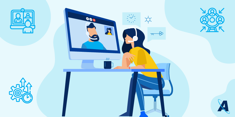 Remote-work-and-video-interview-stats-blog