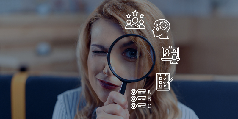 Are you looking for a tech IT staffing firm to hire the best talent? Read the blog to understand how to evaluate an IT staffing company before you collaborate.