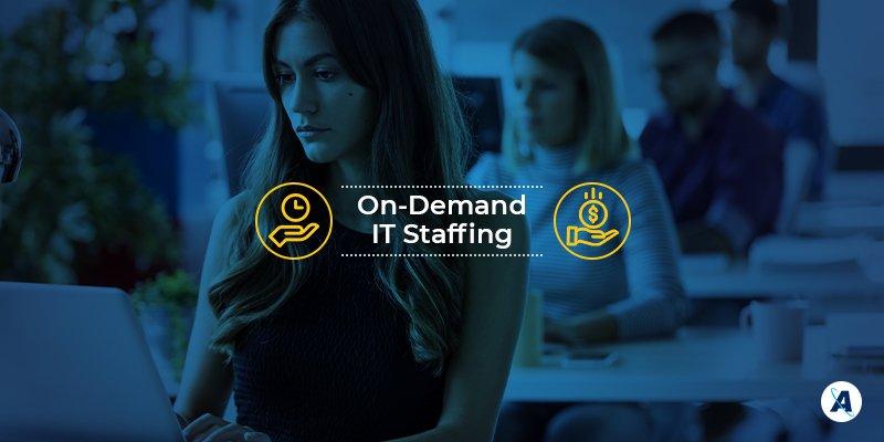 on-demand-staffing-blog